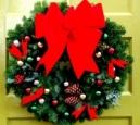 Fresh Oregon Wreaths
