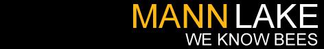 ML_Logo2