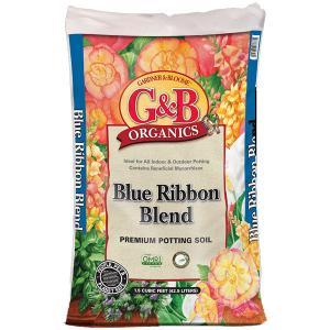 blue_ribbon_soil