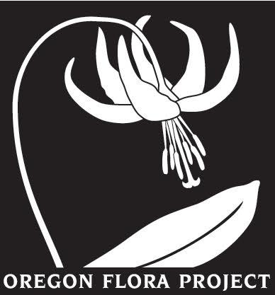 oregon-flora-project-logo