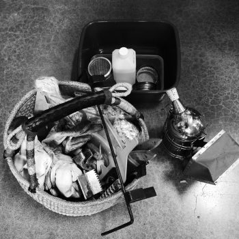 toolkit_bw